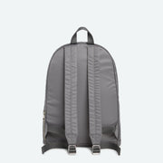 cool backpacks for men, women and kids