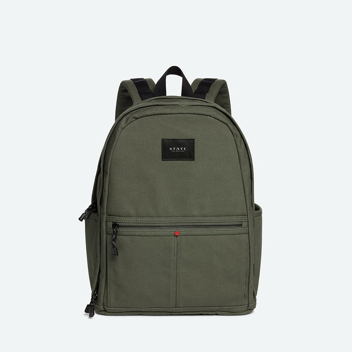 f61a67b8db73 STATE Bags - Bedford Collection