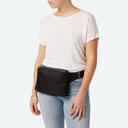 fanny packs for men