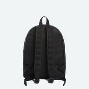 black backpacks for women