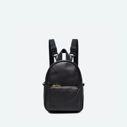 Hart Convertible Mini Backpack