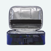 Rodgers Lunch Box