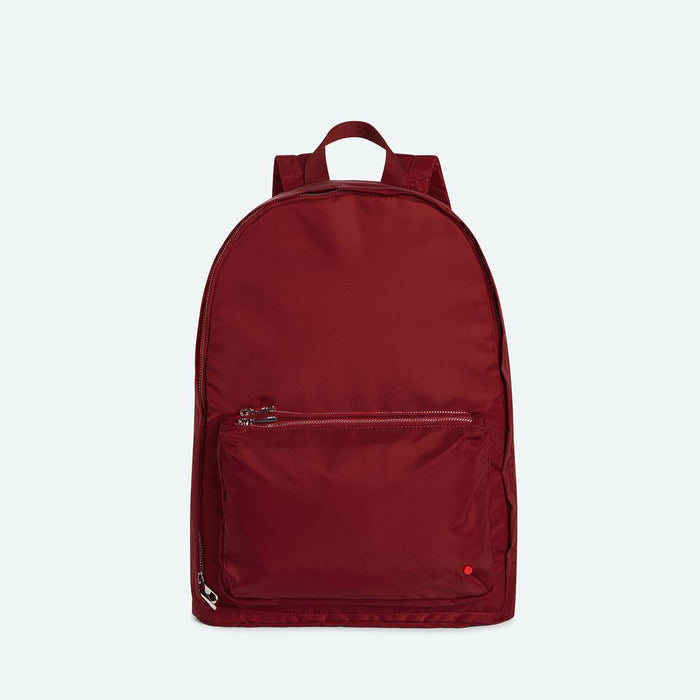 e7a4f35be992 Kids New Arrivals – STATE Bags