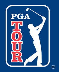 PGA Tour products now available on www.sportnetting.co.uk