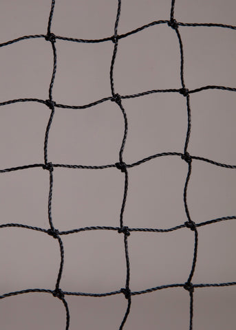 Golf Netting - 28mm Economy/Lightweight