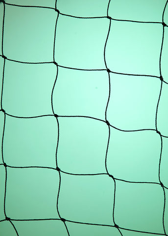 Standard Football Netting