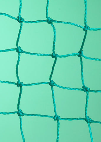 Golf Netting - 28mm heavy duty
