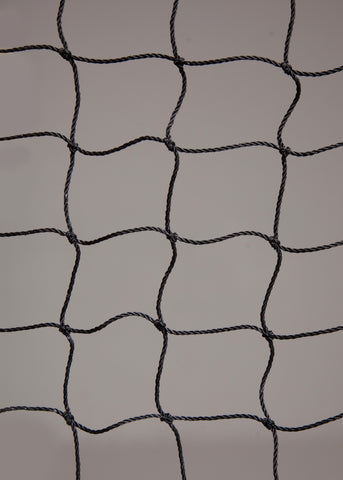 Drone Containment Netting - 40mm Heavy Duty