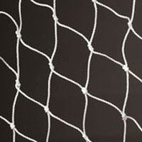 Tennis Netting - 50mm Premium