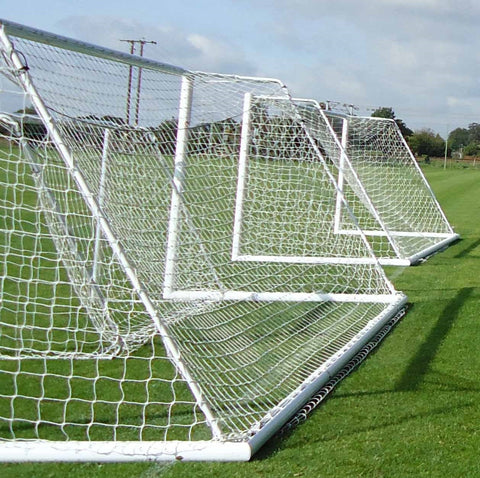Continental Football Goal Nets
