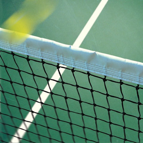 Tennis Net - Club