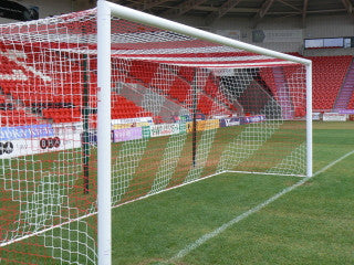 Euro Box Football Goal Nets