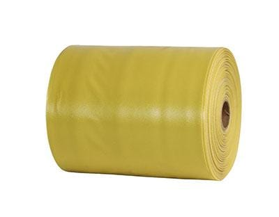 Sup-R Band® Latex Free Exercise Band - 50 yard roll