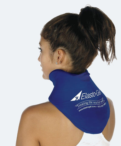 Elastogel Cervical Collar