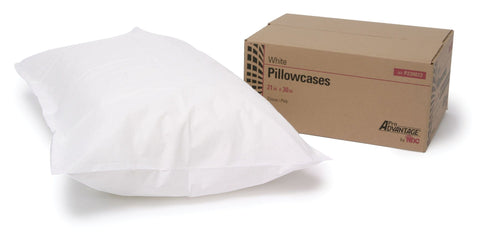 DISPOSABLE PILLOWCASES