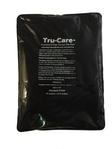Tru-Care® Ice Packs