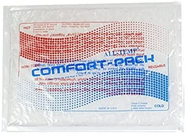 All-Temp Comfort Pack Hot or Cold