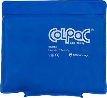 Chattanooga ColPac® Cold Therapy