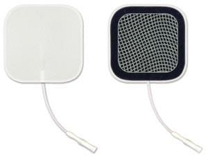 PRO ADVANTAGE® GENTLE STIM FOAM NEUROSTIMULATION ELECTRODES