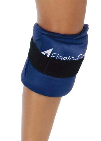Elastogel Therapy Wraps 24 inch