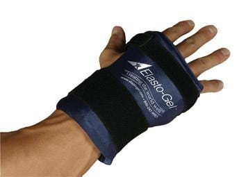 Elastogel Therapy Wrist Wrap