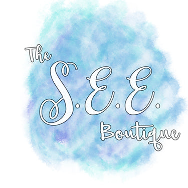 The S.E.E. Boutique