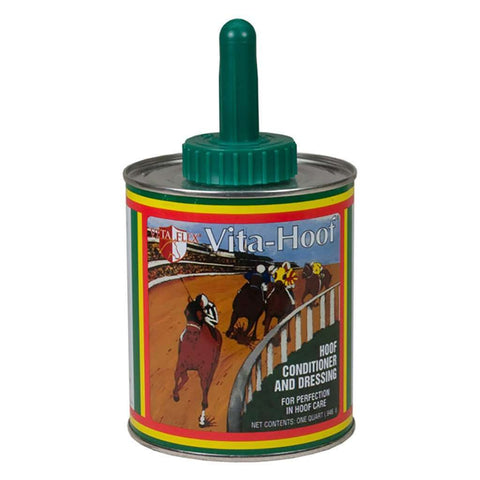 Vita-Hoof Hoof Conditioner & Dressing