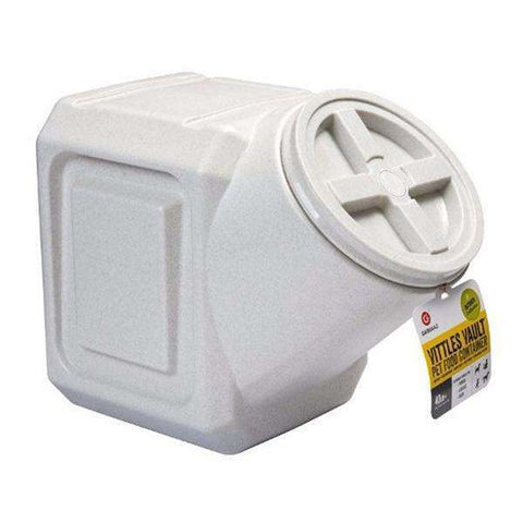 Vittles Vault Stackable 40 lb Capacity