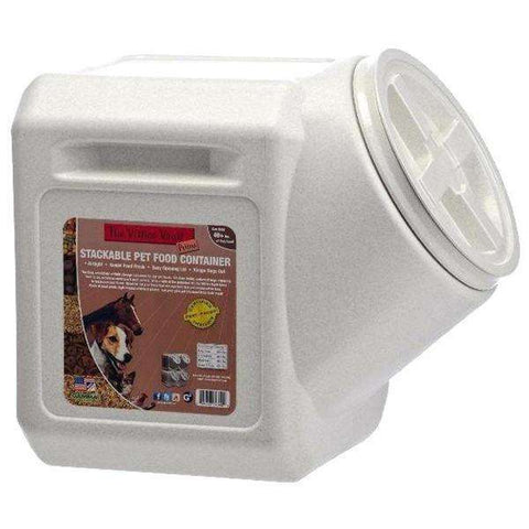 Vittles Vault Stackable 60 lb Capacity