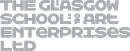 Glasgow School of Art Enterprises Ltd