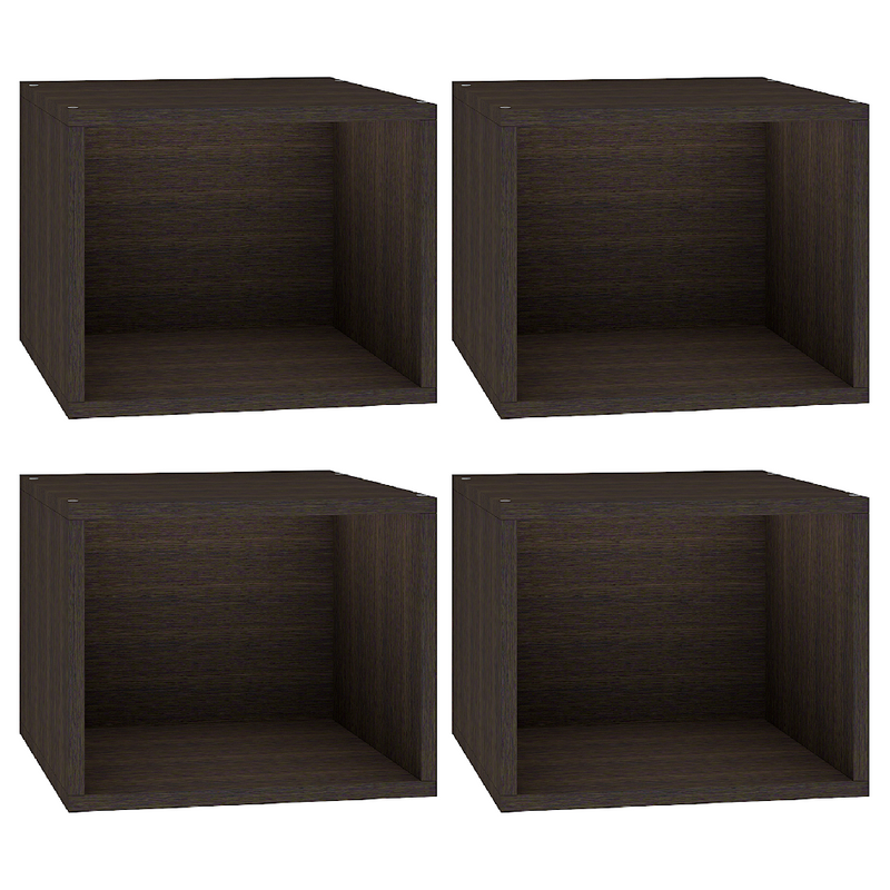 Beta Key & Mail Rack in solid wood- Walnut finish for Rs. 949.00 at A10 SHOP