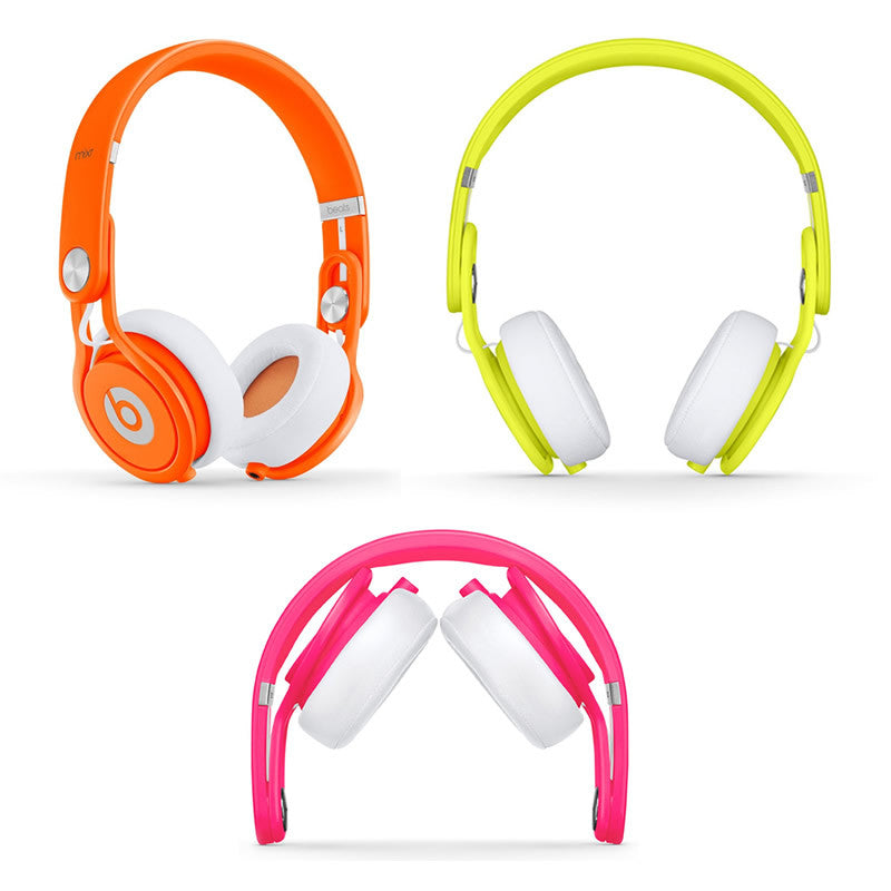 Who Sells Novelty Travel Portable On-Ear Foldable Headphones I Love My Dog S-Y - Tosa Inu