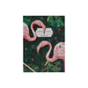 Mini Risha Organizer Flamingo - Fonfique
