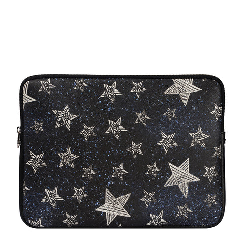 Mitte Laptop Sleeve in Stars