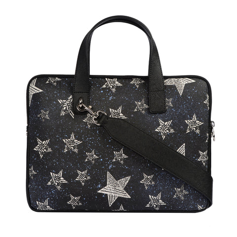 Petra 13'' Laptop Bag in Stars