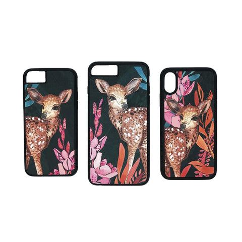 Gazelle Phone Cover