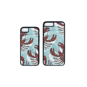 Lobster Phone Cover