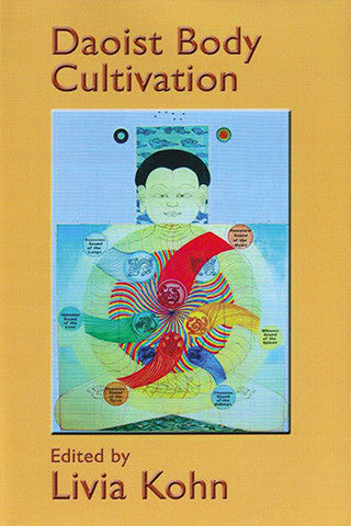 Daoist Body Cultivation