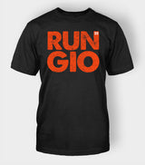 Run Gio Men's T-Shirt | Giovani Bernard Gear