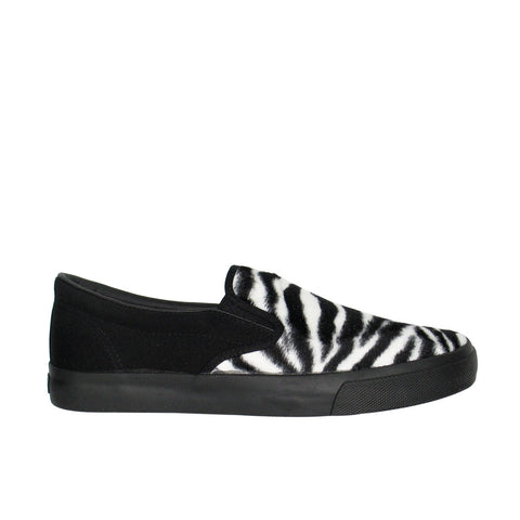Zebra-Fur-Slip-on-Side-shot