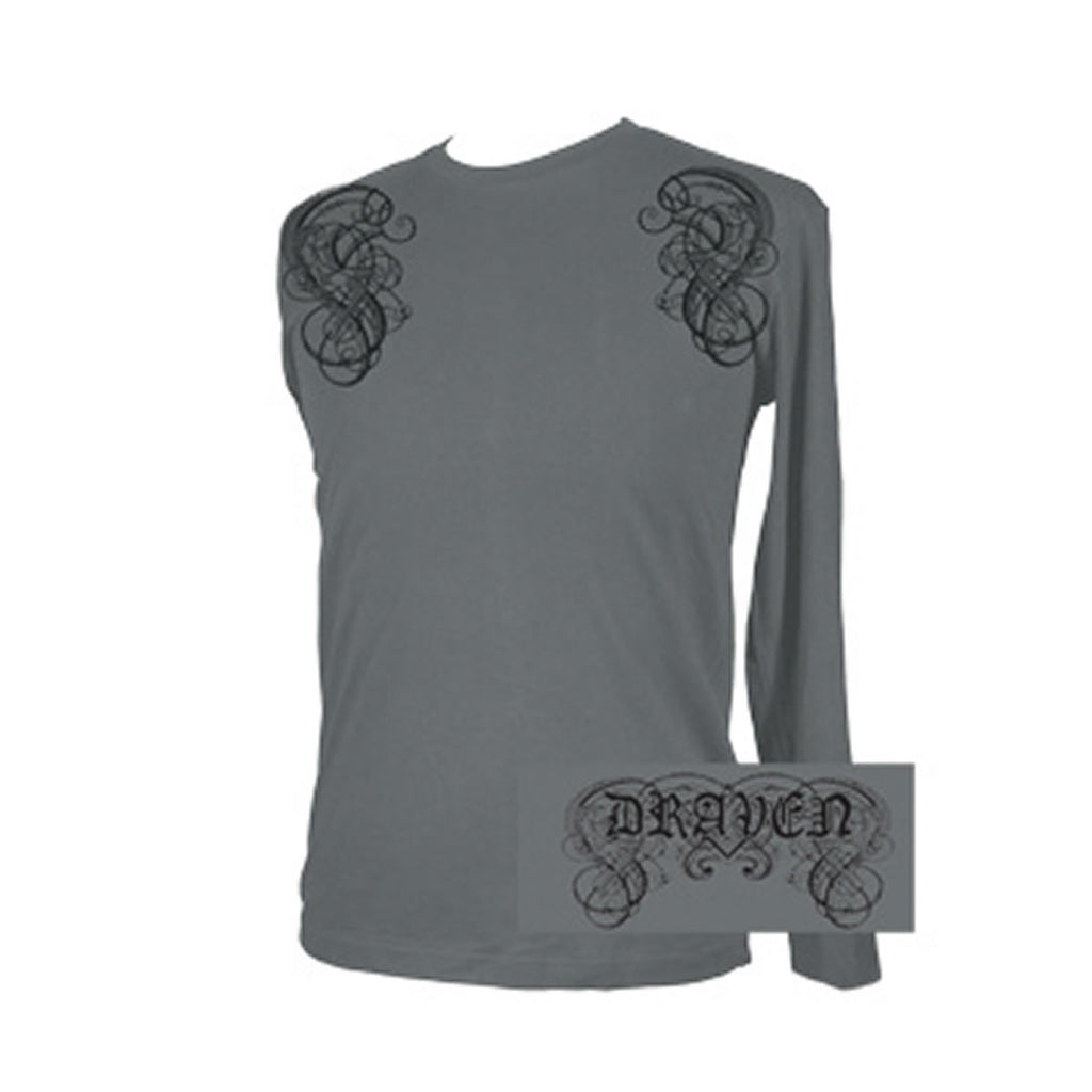 Draven Vexed Long Sleeve
