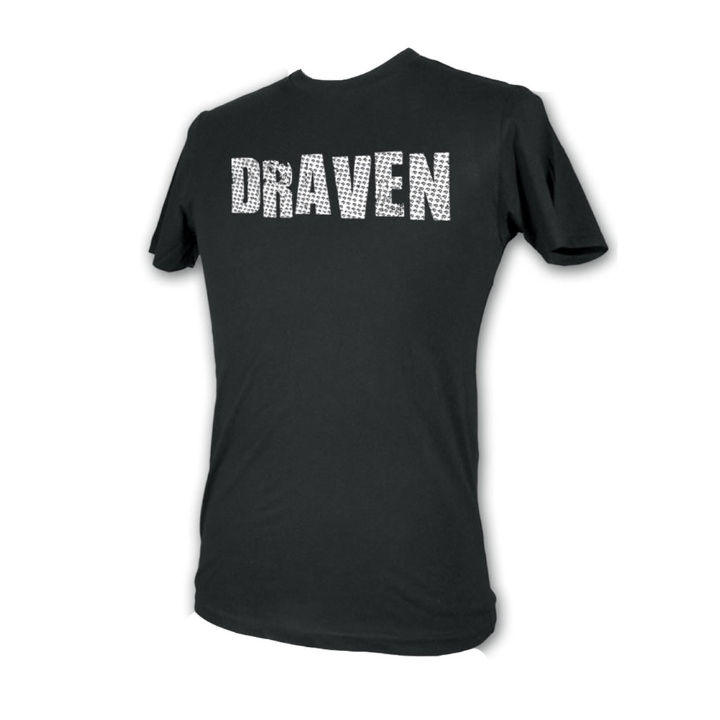 Draven Bold Tee