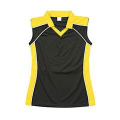 Women's Clearance Uniforms
