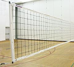 Volleyball Nets