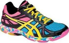 Women's Volleyball Clearance Shoes