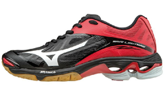 Mizuno Women's Wave Lightning Z2 - Non-Brights