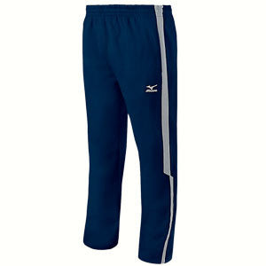 Mizuno Men's Elite Thermal Pant