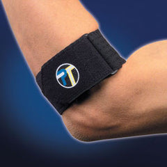 Pro Tec Elbow Power Strap