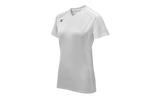 Mizuno Women's Techno Volley IV Short Sleeve Jersey