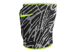 Nike Essential Graphic Volleyball Knee Pad